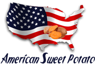 AmericanSweetPotatoMarketingInstitute